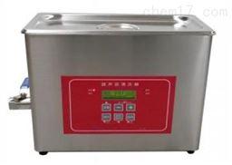 沪粤明KM-200KDE台式高功率超声波清洗器