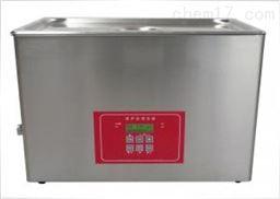 KM-800KDV上海液晶台式高功率超声波清洗器