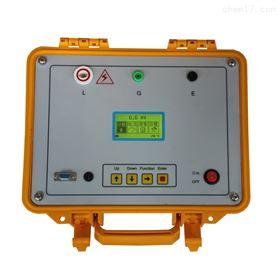 pj全自動避雷器放電計數器校驗儀 2mA