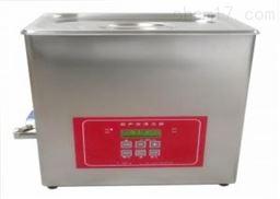 高频台式超声波清洗器 KM-300TDV超声水槽