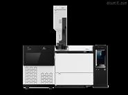 磐诺AMD5 Plus气相色谱质谱联用仪