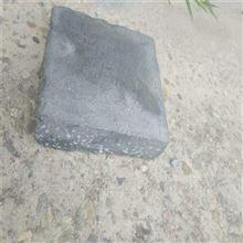 bfh北京不发火砂浆厂家 防爆细石混凝土价格