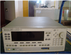 租售/回收HP83640A 合成掃頻信號發生器