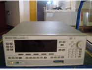 租售HP83640A 合成扫频信号发生器