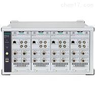 MT8870A 通用无线测试套件