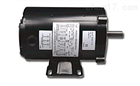 Bulletin CM220VICKERS威格士 经济型完全密封式交流电机