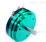 CP-4F2官网绿测器midori角度电位测定计