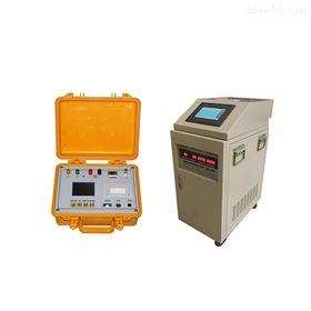 xp型xp型大地網接地電阻測試儀