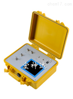 TDZH-IVSF6綜合測試儀
