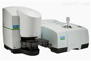 Spotlight 400N 红外光谱成像系统