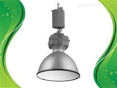 颇尔特 LED强光高顶灯/ 吊杆式/POETAA708