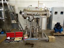 煤炭气化实验教学示范装置