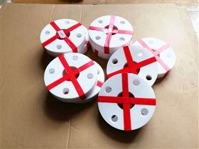 DN50/DN65聚四氟乙烯垫片价格,PTFE垫片厂家批发