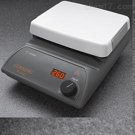 PC-400D磁力加熱板