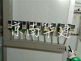 供气系统实验室集中供气系统安装要求