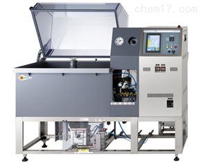 CYP-90复合循环腐蚀试验箱