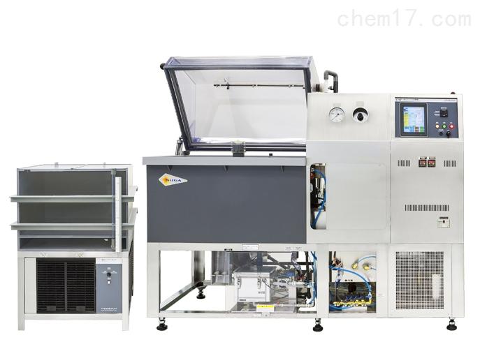 通用GMW14872汽车标准复合试验箱