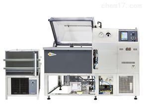 CYP-90ZG通用GMW14872汽车标准复合试验箱