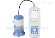 SJB-801便携式重金属离子分析仪实验室仪器
