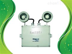 通明电器 TORMIN BC5200 LED防爆双头应急灯