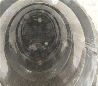 南京不锈钢双胀环钢套环管道修复施工资质