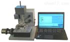 Proto-tech摩擦力测试机