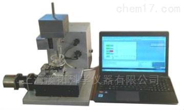 Proto-techProto-tech摩擦力测试机