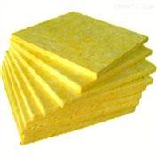 专业供应商岩棉板