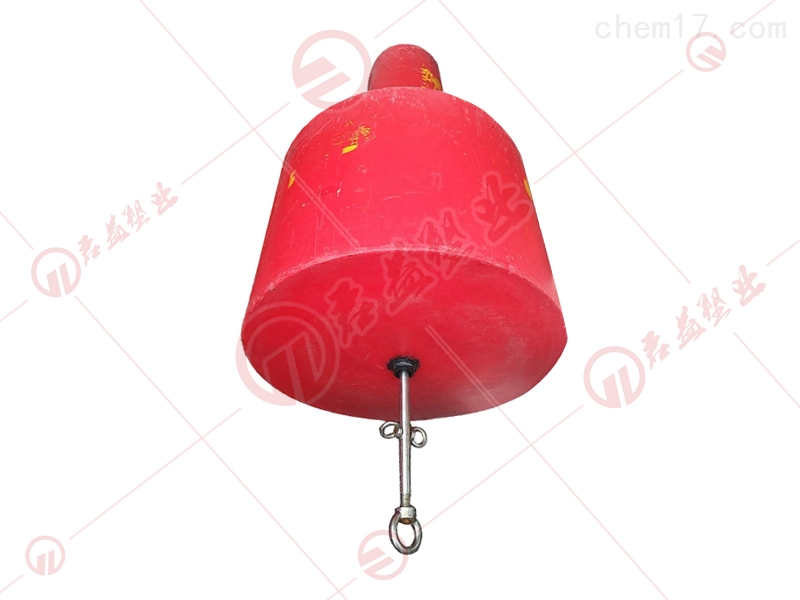 宁波水质监测浮标设备厂家
