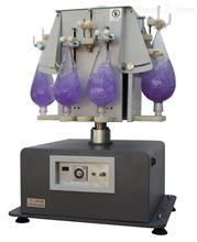 TTL-800振荡器
