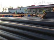 海南厂家直销供暖管道保温材料