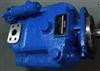 美国FAIRCHILD价格低调节器原装进口