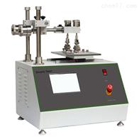 CSI-1082纸张平滑度测定 种植牙耐磨仪