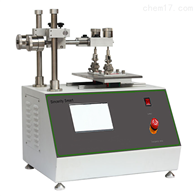 CSI-1082烤瓷假牙耐磨仪