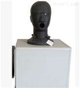 医用防护口罩呼吸阻力气密性测试仪