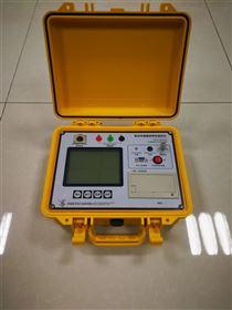 pj氧化鋅避雷器帶電測試儀