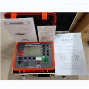 甲级(乙级)资质防雷检测仪器设备套装