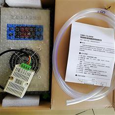 配电柜用加热除湿机江苏生产