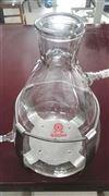 5000ml5000ml上嘴抽濾燒瓶實驗室振蕩器夾具