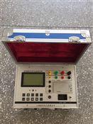山东省申报承试五级资质所需试验设备