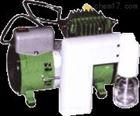 超细电动薄层喷雾器型号:SKZ-TS-I