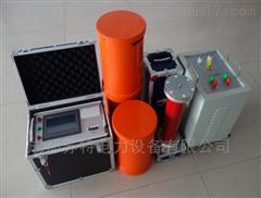 LHP-04AWL工频调感发电机(交流)耐压试验装置