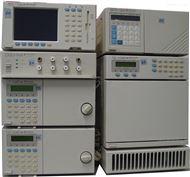 色譜儀維修 島津LC-10A 液相色譜維修