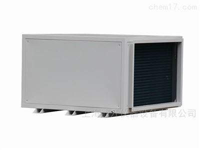 GHF51上海众有风冷吊顶式恒温恒湿机组