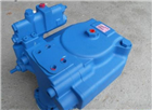 PVH系列VICKERS柱塞泵一級代理商
