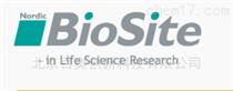 Nordic BioSite代理