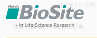 Nordic BioSite全国代理