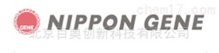 Nippon全国代理