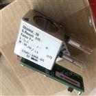 C79451西門子U23分析儀C79451-A3468-B232