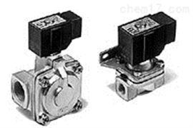 VXD232AHXB日本SMC導式2通電磁閥結構材質